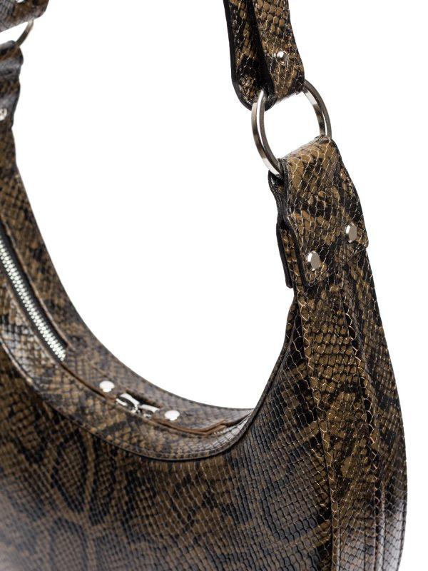 mrl-13-snake-3