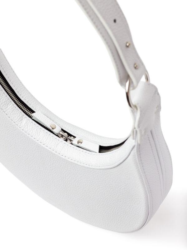 mrl13-white-3